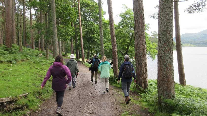 guided-tour-hiking-scotland